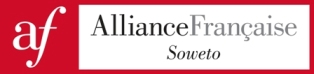 Alliance Francaise of Soweto