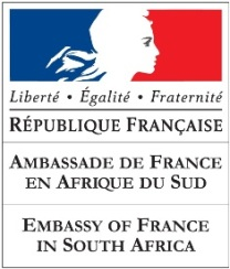 Fr-and-Eng-Embassy-of-France - Copy