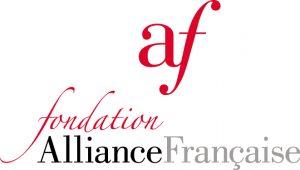 Logo-Fondation-AF