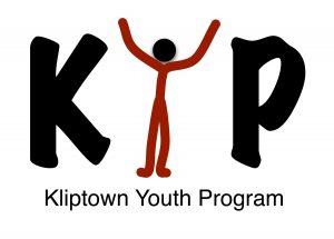 kliptwon logo