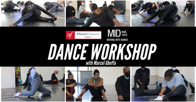 dance workshop WEB BANNER