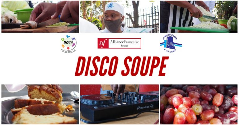disco soupe WEB BANNER 1